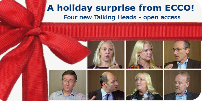 News_Talking_heads_Dec2016