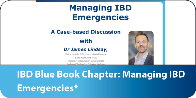 News_BlueBook_Emergencies